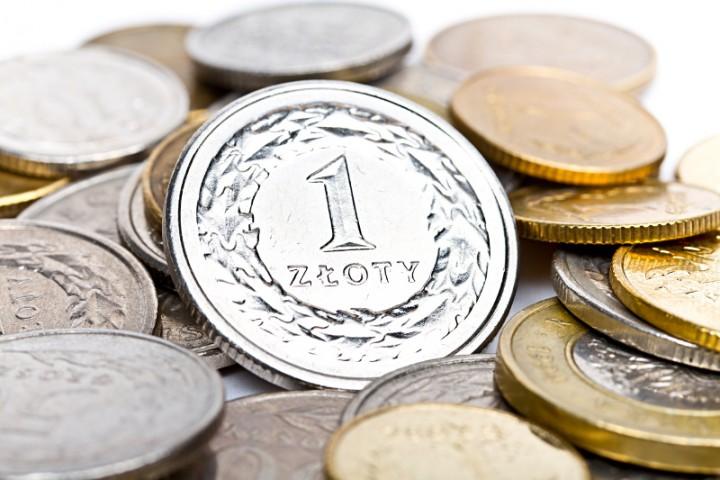 Umowa zlecenie minimalne wynagrodzenie