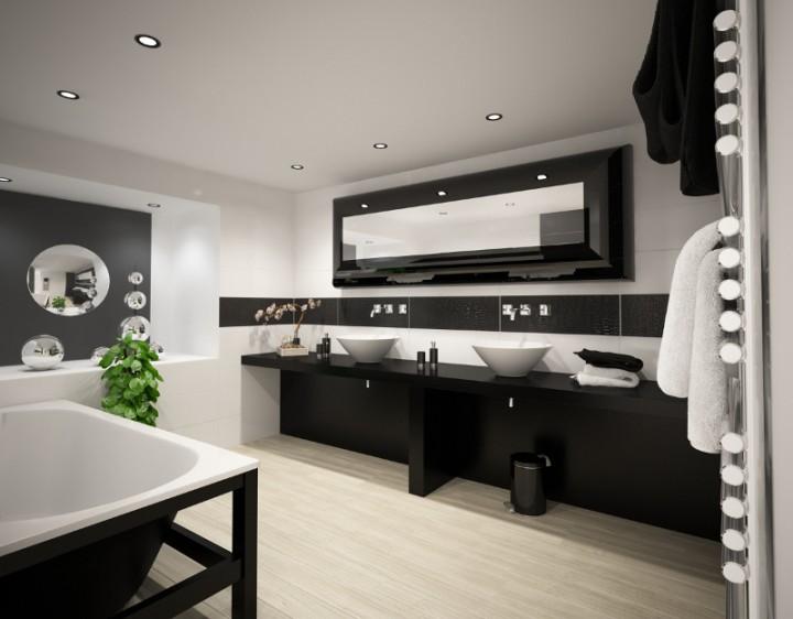 Zdjęcie Nr 5 Umywalka Do łazienki Jak Wybrać Najlepszą