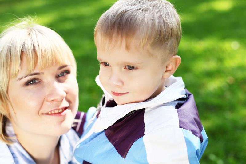 Dodatek do zasiłku rodzinnego za czas urlopu wychowawczego 2020/2021.
