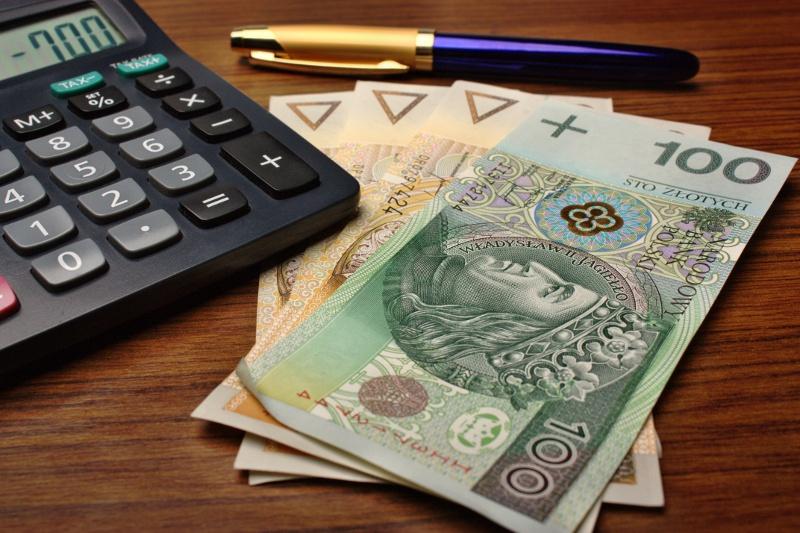 Fundusze Unijne na rozpoczęcie działalności gospodarczej / Fot. Fotolia