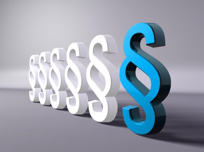 Przedawnienie zobowiązań podatkowych a postępowanie karne skarbowe - RPO apeluje o zmianę przepisów