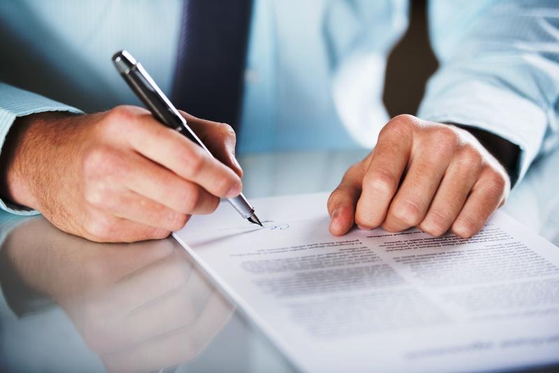 Co powinna zawierać umowa zawarta z biurem rachunkowym?
